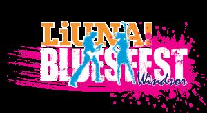 BFLiuna Logo