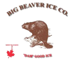 Big Beaver Ice Co.