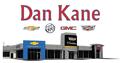 Dan Kane
