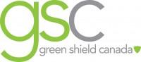 Green Shield Logo