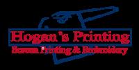 Hogan's Printing