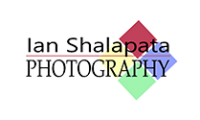 Ian Shalapata