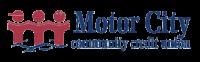 MCCU Logo