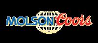 Molson – Coors Logo