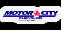 Motor City Chrysler