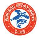 Sportsmens Club Logo