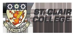StClair-Logo