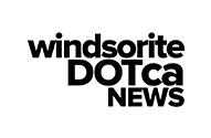 Windsorite