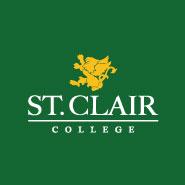 StClair Logo