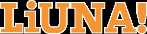 Liuna-Good-Logo