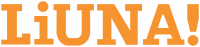 Liuna-Good-Logo