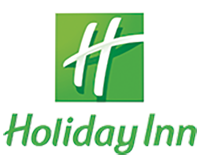 holidayinn logo