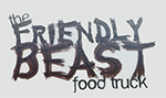 The Friendly Beast Food Truck