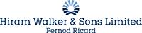 Hiram Walker & Sons Limited