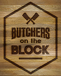 Butchers on the Block