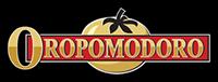 Oropomodoro