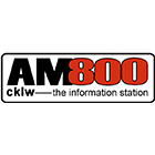 AM 800