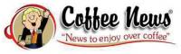 coffeenewswindsor