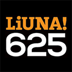 LiUNA! 625