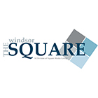 The Windsor Square