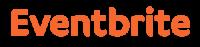 Eventbright Logo