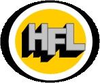 Halton FL