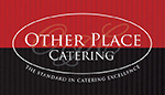 Other Catering