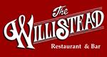 The Willistead