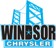 Windsor Chrysler
