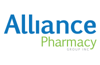 Alliance Pharmacy Group