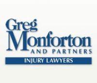Greg Monforton