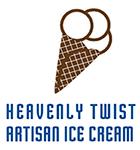 Heavenly Tist Artisan Ice Cream