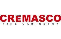 CreMasco Fine Cabinetry