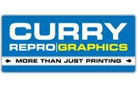 Curry Repo|Graphics
