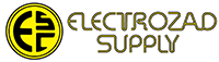 Electrozad Supply