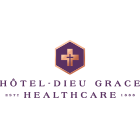 Hotel-Dieu Grace Healthcare