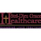 Hotel-Dieu Grace Healthcare