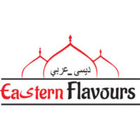 Eastern Flavours