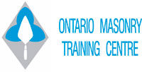 Ontario Masonry Training Centre