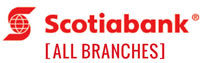 Scotiabank All Branches