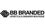 BB Branded