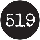 519 Magazine