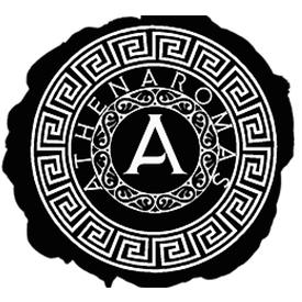 Athenaroma