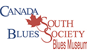 Canada South Blues