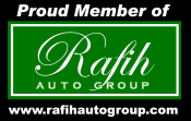 Raifih Autogroup