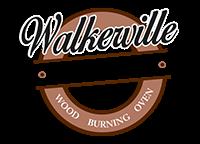 Walkerville Eatery