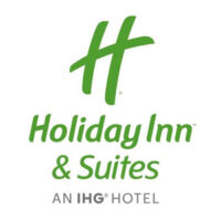 Holiday Inn Suites