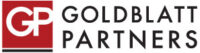 Goldblatt Partners