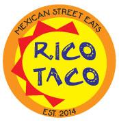 Rico Taco