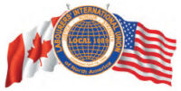 International Union
